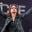 queensryche-bang-your-head-17-7-2015_0030