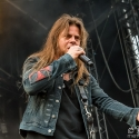 queensryche-bang-your-head-17-7-2015_0032