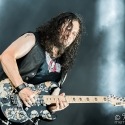queensryche-bang-your-head-17-7-2015_0033
