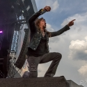 queensryche-bang-your-head-17-7-2015_0034