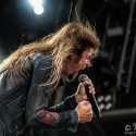 queensryche-bang-your-head-17-7-2015_0040