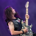 queensryche-bang-your-head-17-7-2015_0041