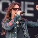 queensryche-bang-your-head-17-7-2015_0042