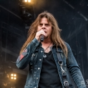 queensryche-bang-your-head-17-7-2015_0044