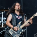 queensryche-bang-your-head-17-7-2015_0045