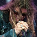 queensryche-bang-your-head-17-7-2015_0047