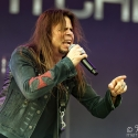 queensryche-bang-your-head-17-7-2015_0049