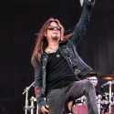 queensryche-bang-your-head-17-7-2015_0051