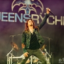queensryche-bang-your-head-17-7-2015_0054