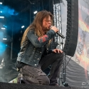 queensryche-bang-your-head-17-7-2015_0055