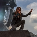 queensryche-bang-your-head-17-7-2015_0056