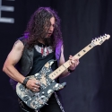 queensryche-bang-your-head-17-7-2015_0060