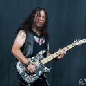 queensryche-bang-your-head-17-7-2015_0064