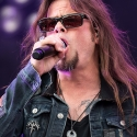 queensryche-bang-your-head-17-7-2015_0065