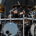 queensryche-summer-breeze-2016-19-08-2016_0005