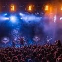 queensryche-rock-hard-festival-2013-18-05-2013-01
