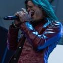 queensryche-rock-hard-festival-2013-18-05-2013-02