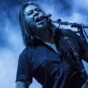 queensryche-rock-hard-festival-2013-18-05-2013-05