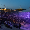 queensryche-rock-hard-festival-2013-18-05-2013-06