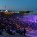 queensryche-rock-hard-festival-2013-18-05-2013-06
