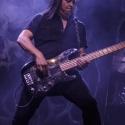 queensryche-rock-hard-festival-2013-18-05-2013-10