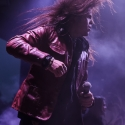 queensryche-rock-hard-festival-2013-18-05-2013-11