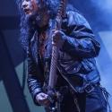 queensryche-rock-hard-festival-2013-18-05-2013-15