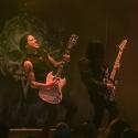 queensryche-rock-hard-festival-2013-18-05-2013-16