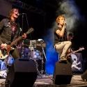 radio-dead-ones-posthalle-wuerzburg-05-03-2013-23