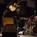 radio-dead-ones-posthalle-wuerzburg-05-03-2013-6