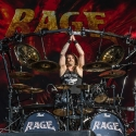 rage-out-and-loud-30-5-20144_0003