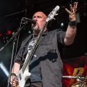 rage-out-and-loud-30-5-20144_0016