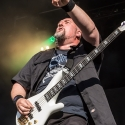 rage-out-and-loud-30-5-20144_0021
