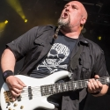 rage-out-and-loud-30-5-20144_0028