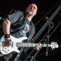 rage-out-and-loud-30-5-20144_0030