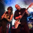 rage-pyraser-classic-rock-night-2013-20-07-2013-02