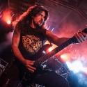 rage-pyraser-classic-rock-night-2013-20-07-2013-09