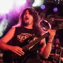 rage-pyraser-classic-rock-night-2013-20-07-2013-15