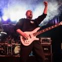 rage-pyraser-classic-rock-night-2013-20-07-2013-16
