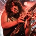 rage-pyraser-classic-rock-night-2013-20-07-2013-19