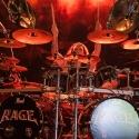 rage-pyraser-classic-rock-night-2013-20-07-2013-22