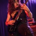 rage-pyraser-classic-rock-night-2013-20-07-2013-23