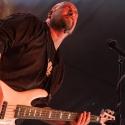 rage-pyraser-classic-rock-night-2013-20-07-2013-27