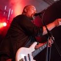rage-pyraser-classic-rock-night-2013-20-07-2013-29