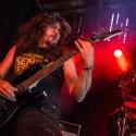 rage-pyraser-classic-rock-night-2013-20-07-2013-30