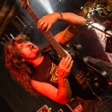 rage-pyraser-classic-rock-night-2013-20-07-2013-32