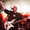 rage-pyraser-classic-rock-night-2013-20-07-2013-33