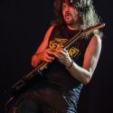 rage-pyraser-classic-rock-night-2013-20-07-2013-35