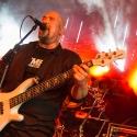 rage-pyraser-classic-rock-night-2013-20-07-2013-36