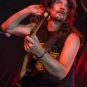 rage-pyraser-classic-rock-night-2013-20-07-2013-37